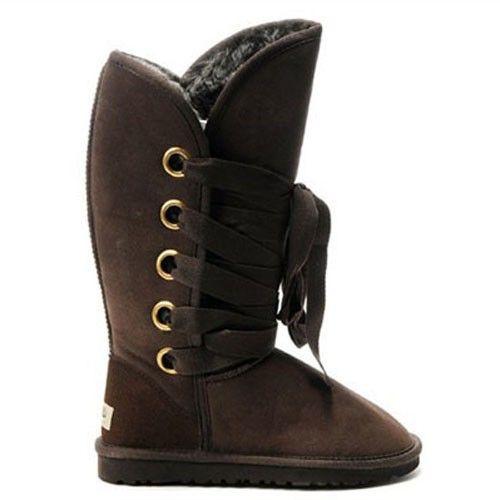 UGG Boots Greece,Official UGG® Greece site sales φθηνό γνήσιος UGG μπότες, UGG
