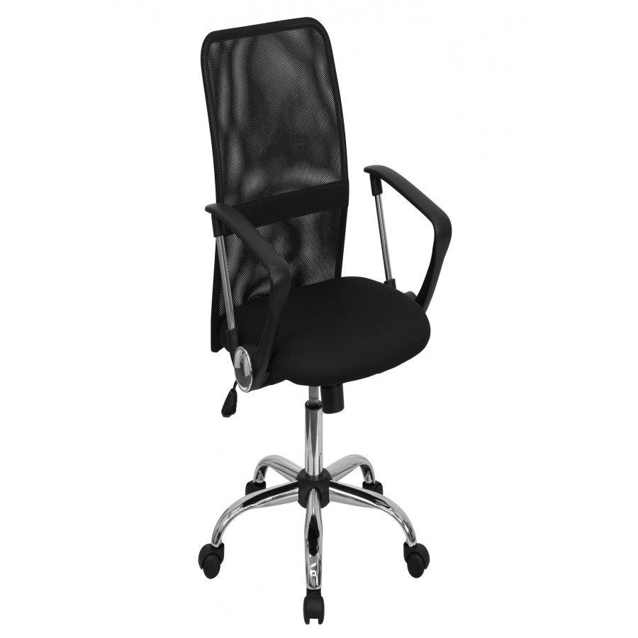 Flashfurniture midback mesh contemporary task chair
