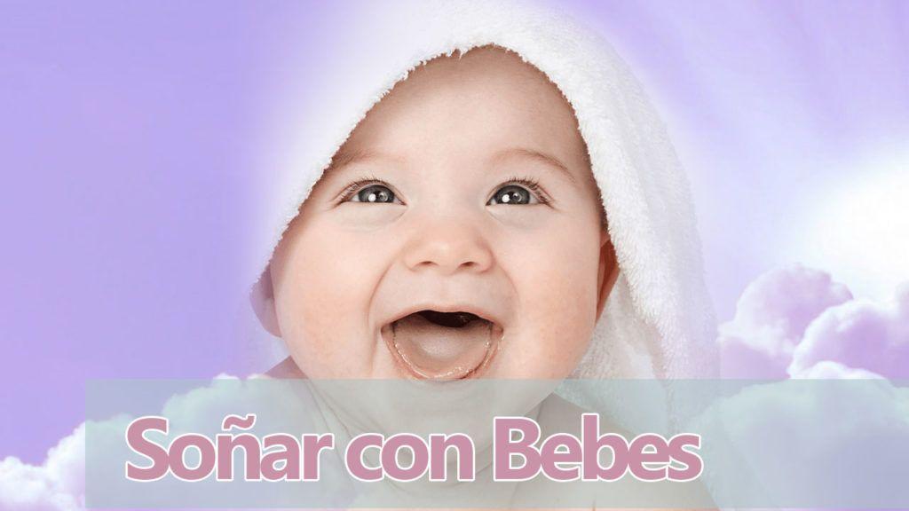 Los Bebés Son Elementos Tanto Manifiestos Como Implícitos Que Aparecen En Muchos De Los Sueños Bebe Significado De Los Sueños Sueños