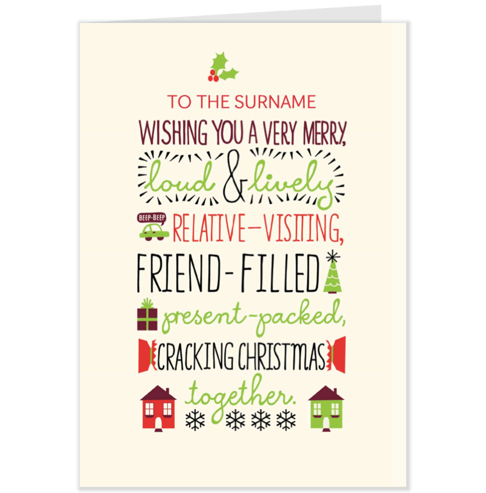Hallmark Cards, Hallmark Greeting Cards, Lettering