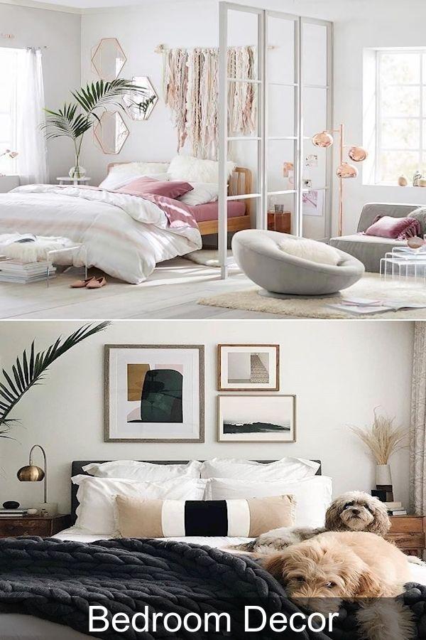 Room Decor Teenage Bedroom Designs Home And Decor Store Room