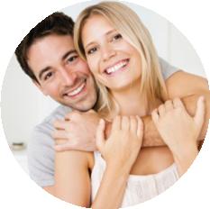 Sober dating website