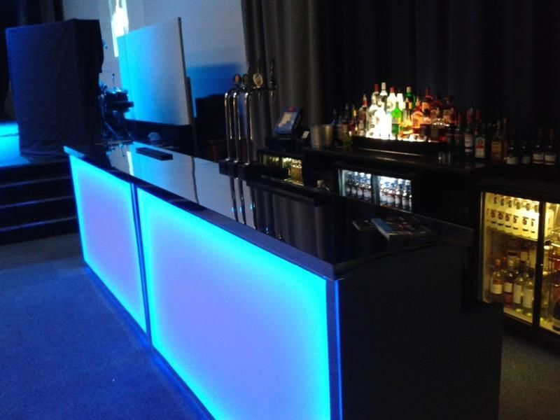 90+ Simple and Minimalist Portable Bar Ideas on Budget | Portable ...