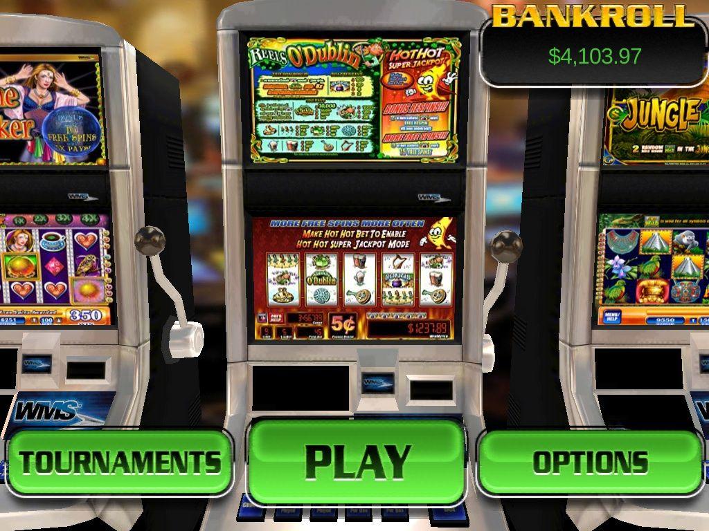 Dragon 888 casino