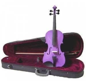 violines de colores wallpaper - Buscar con Google