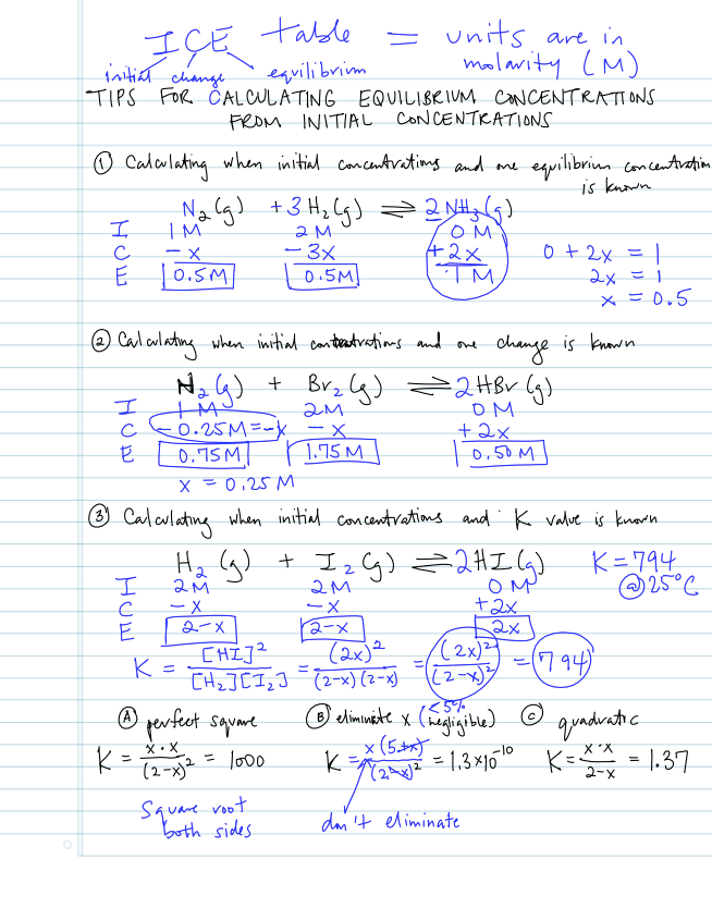 Scientific Notation videolessons Scientific notation
