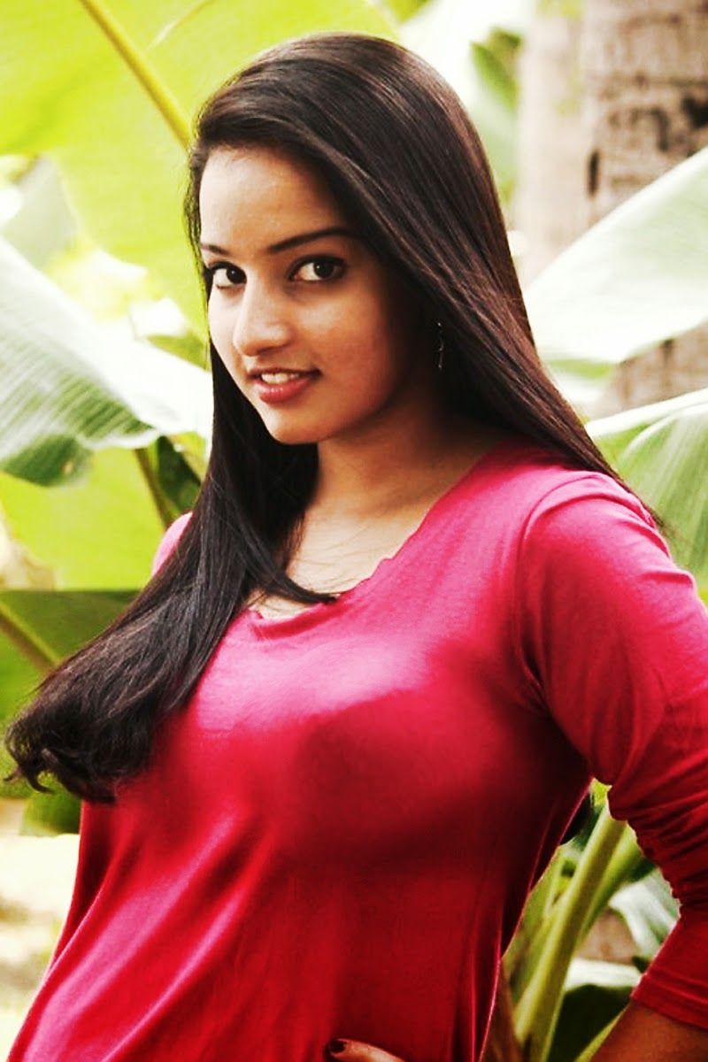 Xxx Lakshmi Menon Awesome malavika menon cute actress new photo | cinemobi | pinterest