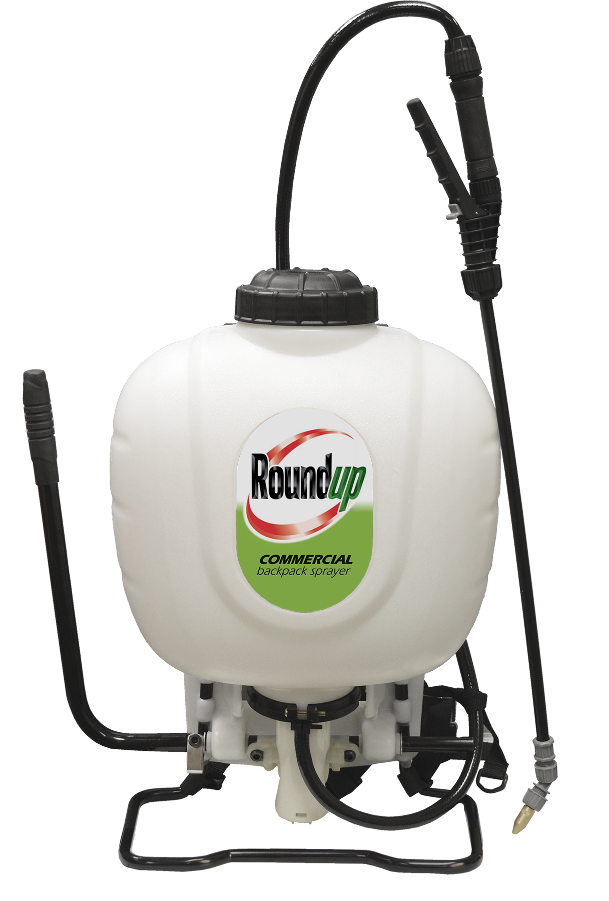 Pin on Backpack Sprayers