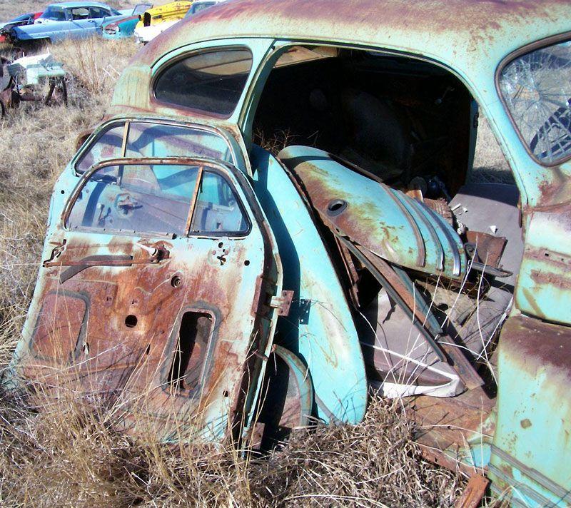 Chevrolet Vintage Trucks | Rusty Teal | Pinterest | Vintage trucks ...