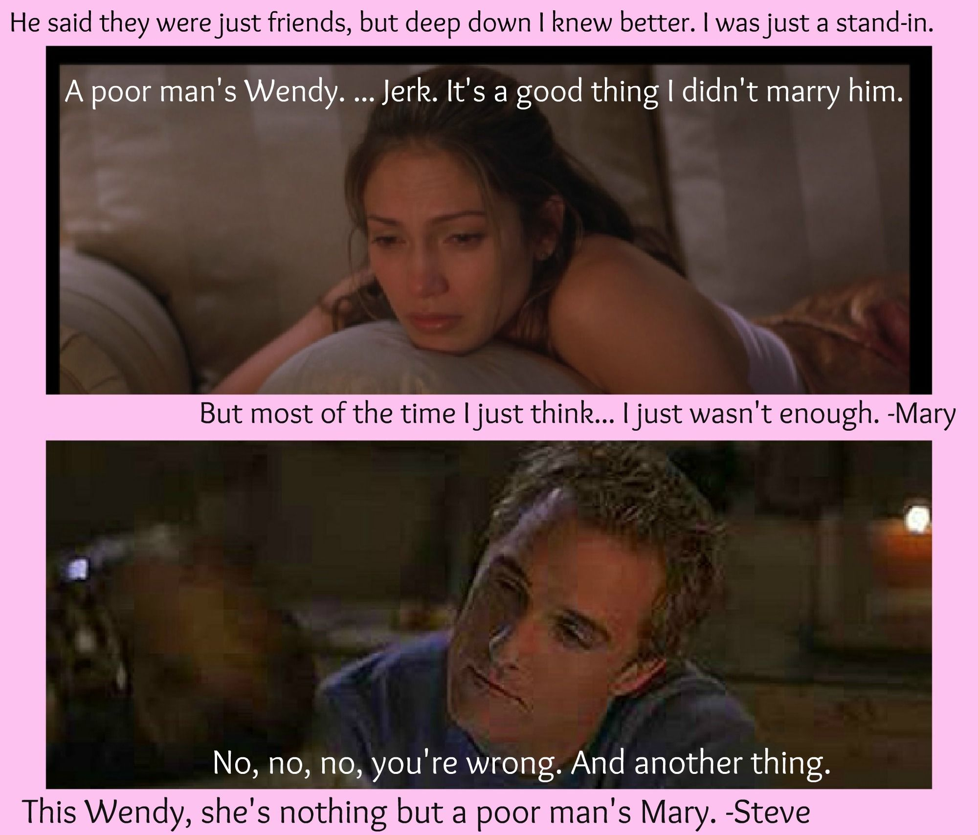 The Wedding Planner Wedding Planner Quotes Wedding Planner Movie Planner Quotes Funny