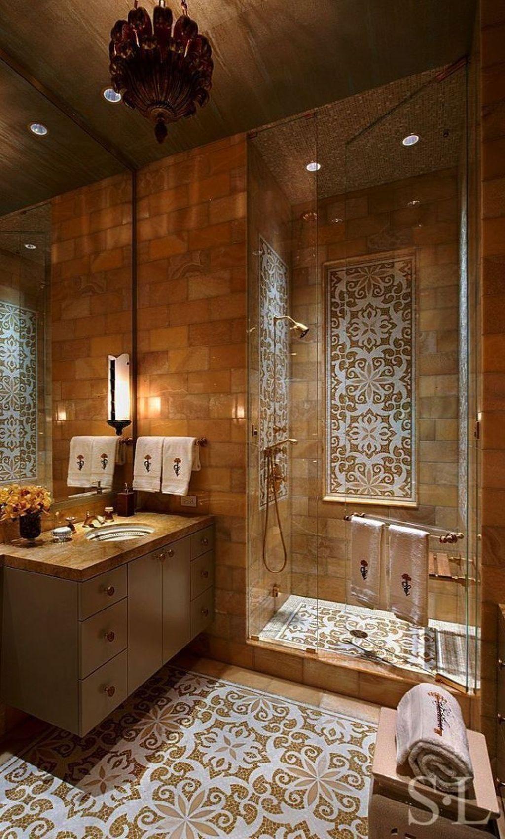 33 Nice Bathroom Cabinets Ideas Bathroom Interior Design Sophisticated Bathroom Bathroom Interior