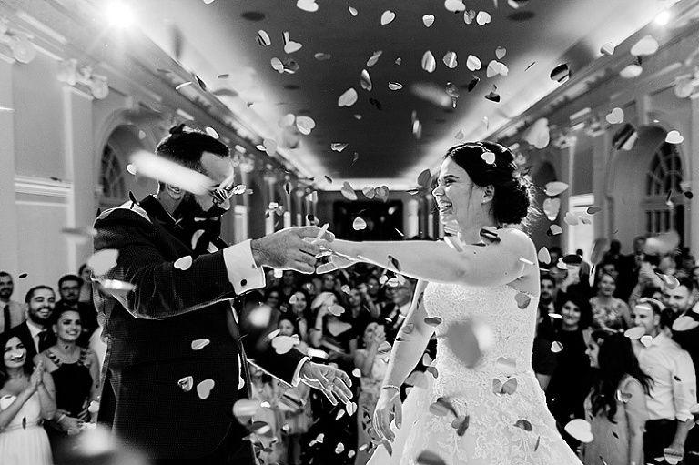 Canan Volkan Hochzeit In Der Orangerie Schloss Charlottenburg In 2020 Hochzeit Schloss Charlottenburg Hochzeitsfeier