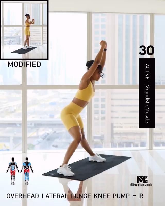https://es.planrenewableenergy.com/quickly-waist-slimming-movements-at-home/