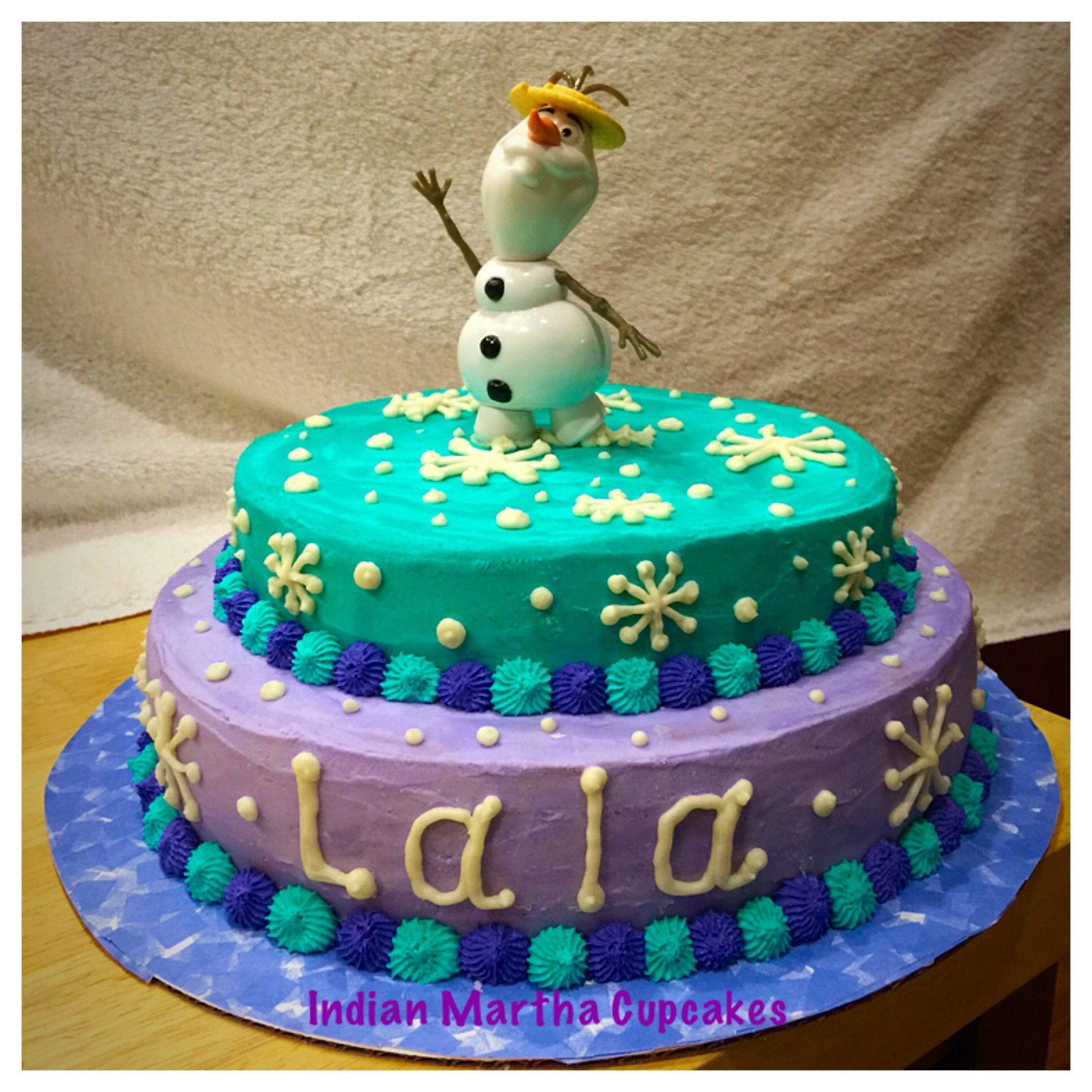 Frozen Margarita Cake Adults Only Indian Martha Cupcakes