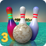 Bowling Paradise 3 For Pc Install On Windows And Mac Free Download In 2021 Sports Games For Kids Bowling Bowling Games
