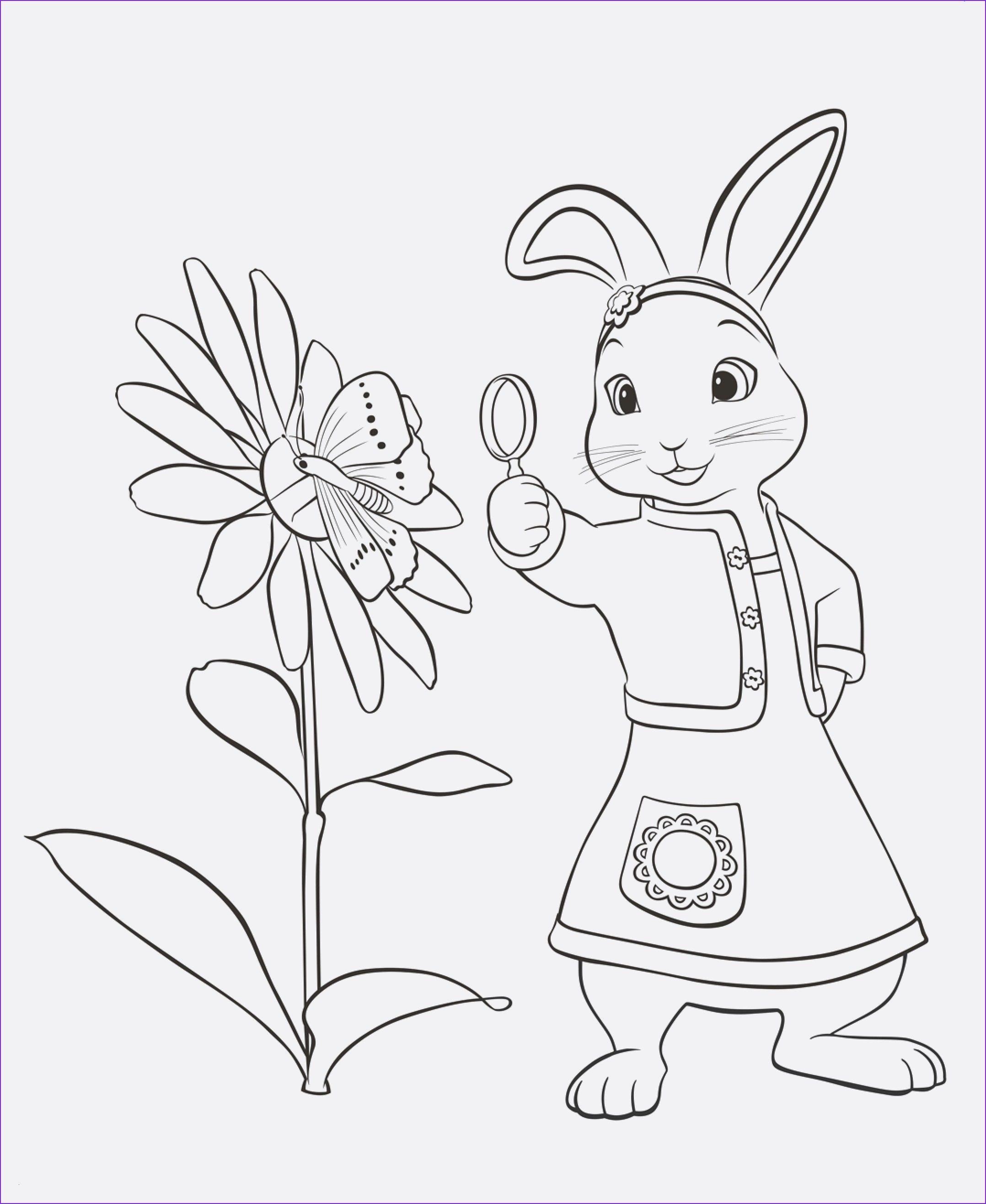 bilder zum ausmalen tiere bauernhof  kinder zeichnen und