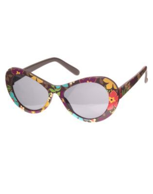 Gymboree Jungle Gem Sunglasses 2009