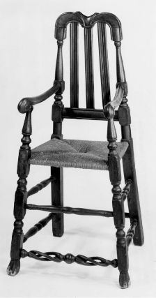 Child S High Chair Chair Childrens Chairs High Chair