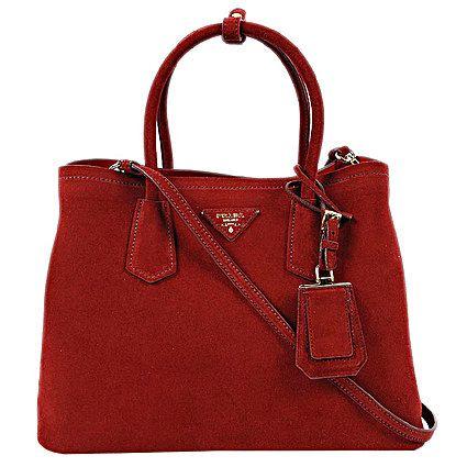 3cb47f8a2e Prada Handbags Fall Winter 2015 2016