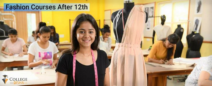 Fashioncoursesafter12th Designcourses After12th Topcourses 12thclass 1othclass C Fashion Courses Fashion Designing Subjects Career In Fashion Designing