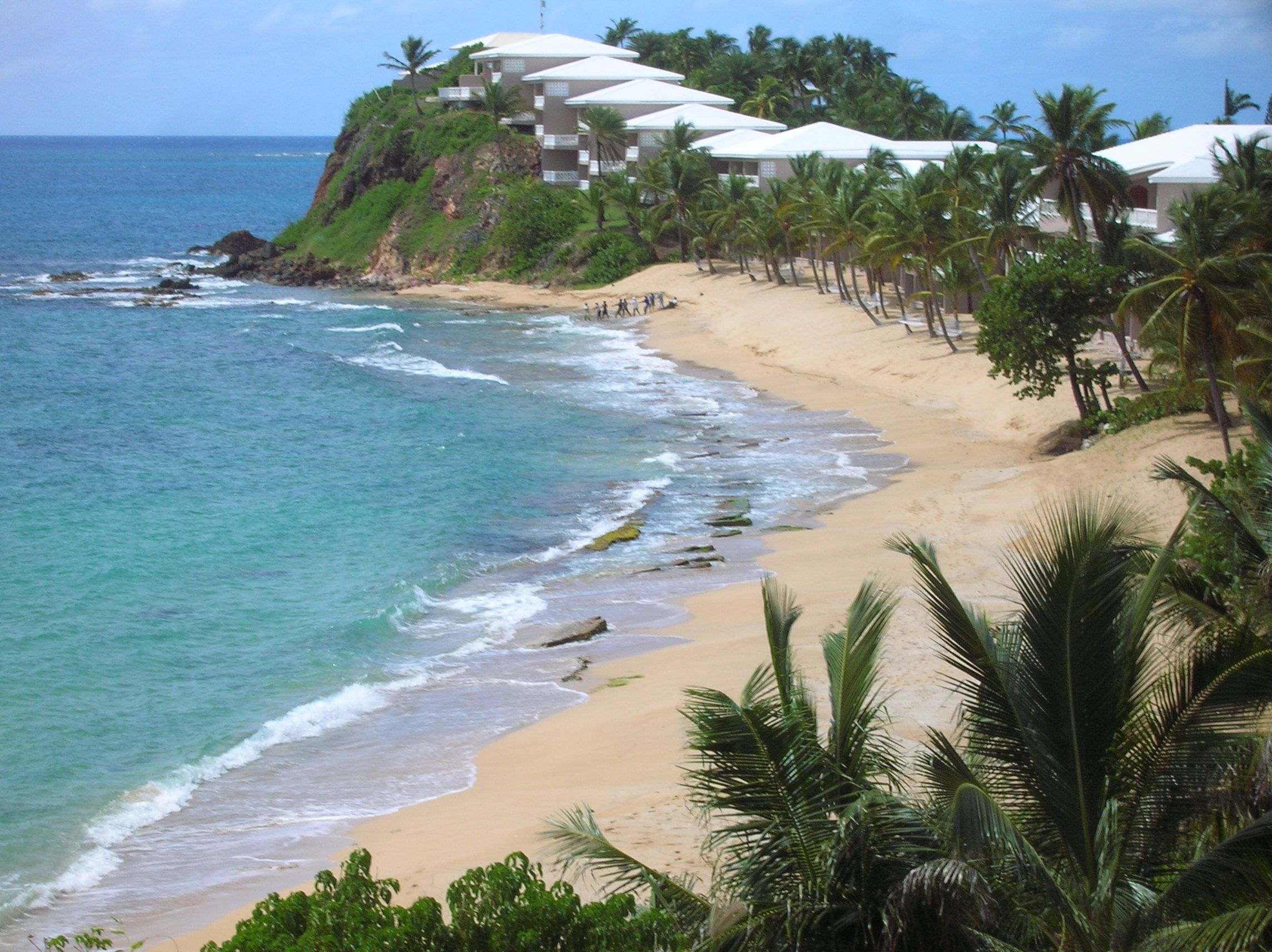 Antigua Beach With Images Mental Vacation Beach Fun Vacation