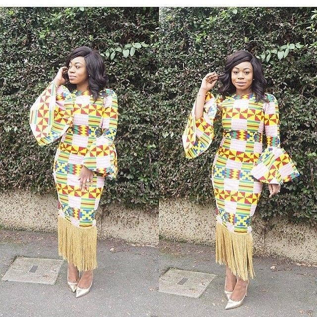 There are a number of ways to get ourselves beautified later an aso ebi styleNigerian Yoruba dress styles , Even if you are thinking of what to create and execute later an Nigerian Yoruba dress styles. Asoebi style|aso ebi style|Nigerian Yoruba dress styles|latest asoebi styles} for weekends come in many patterns and designs. #nigeriandressstyles