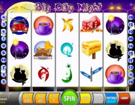 популярные игры онлайн казино