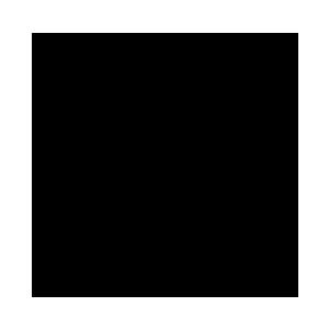Cagan Panosundaki Pin