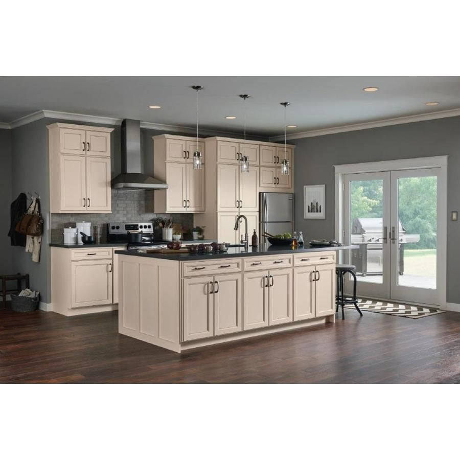 Product Image 2 Stock Cabinets Cabinet Kitchen Cabinet Design