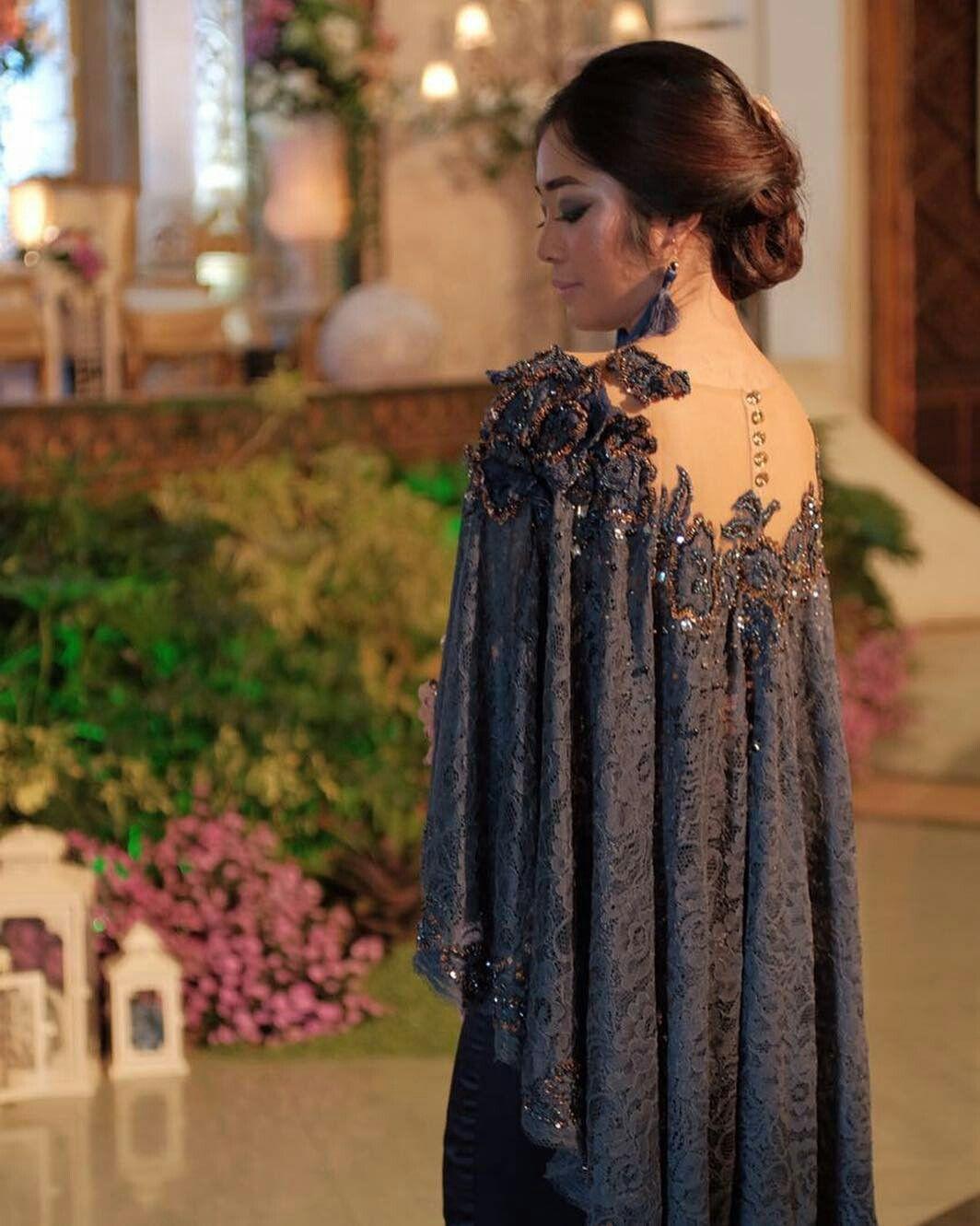 Batik dress for wedding party  Find More at udue feedproxygoogleramazingoutfits