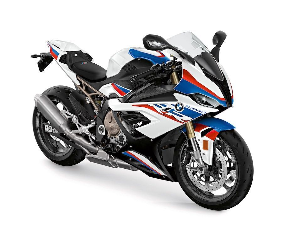 Bmw Rr 2020 Specs In 2020 Bmw S1000rr Bmw Motorrad Sportbikes