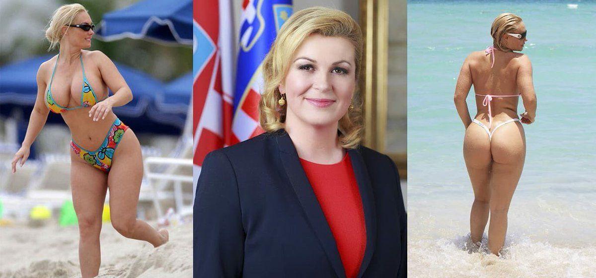 amp;truth CroatiaPeacewar Of Of amp;truth Of Of President President CroatiaPeacewar President President CroatiaPeacewar amp;truth 8wP0kOn