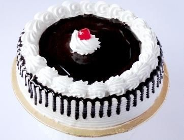 Pin By Maria Ahmed On Send Cake To Pakistan