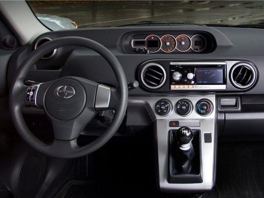2012 scion xb interior scion xb interior style dashboard cars