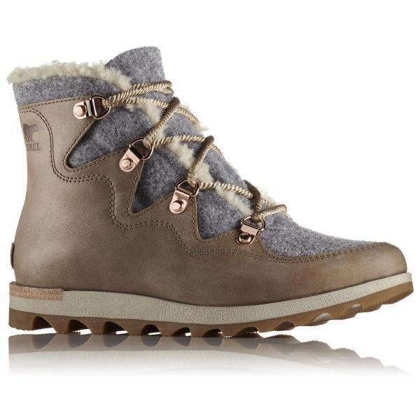 53e970fa36b Sorel Women's Sneakchic Alpine Holiday | Beach Winter Boots 2017, Winter  Wear, Autumn Winter