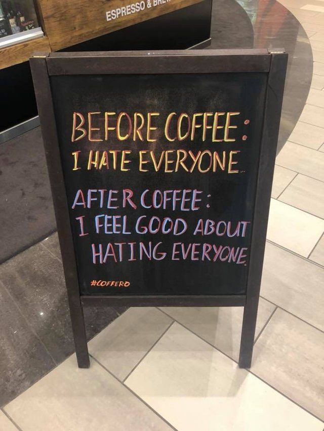 Coffee Time... : funny   Funny pictures, Funny memes, Humor