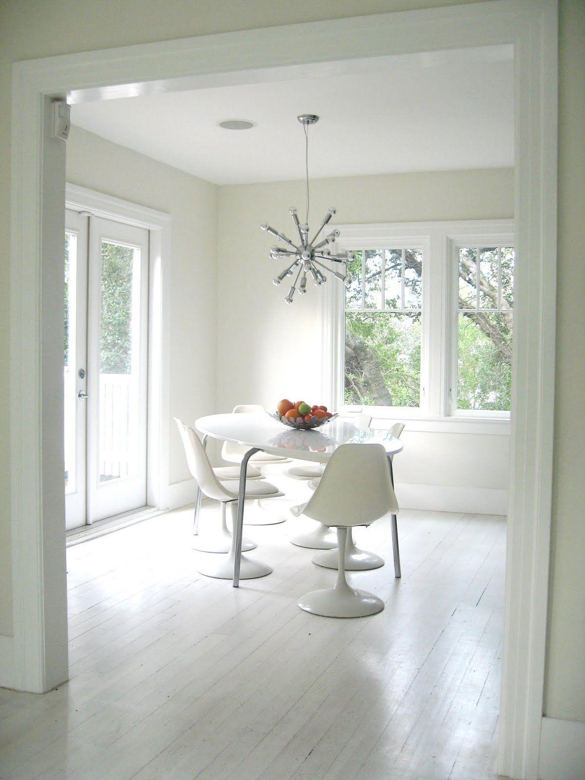 zero waste home kitchen home minimalism interior waste free living on zero waste kitchen interior id=22790