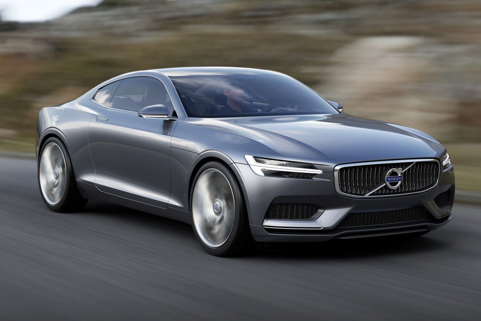 Volvo S90 Coupe Hinted By Company Exec For 2020 Volvo Coupe Volvo Cars Volvo S90
