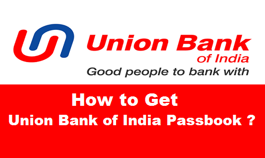 Image Result For Union Bank Of India Union Bank Bank Of India Finance Blog