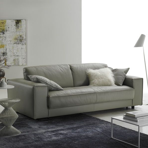 Relax By Name Nature This Sofa Is A Design Clic With Modern Twist Www Amode Co Uk Sofas2 Italian Fabric Html