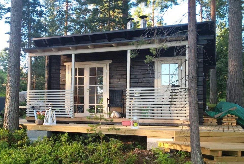elliida sauna1