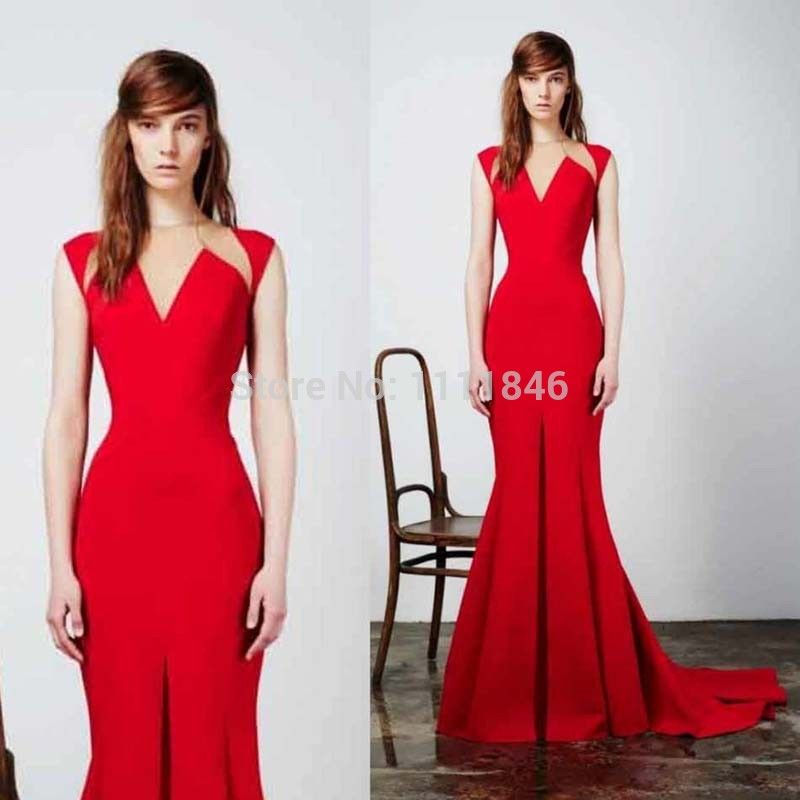 Cheap dress hoops, Buy Quality dresses prom dress directly from ...