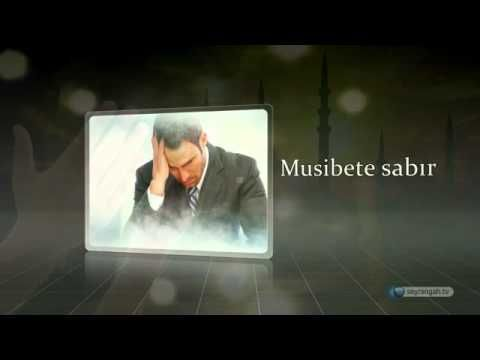 ▶ Namaz Kilmayanlar,Mutlaka Izleyin !!! 3 Bolum HD - YouTube