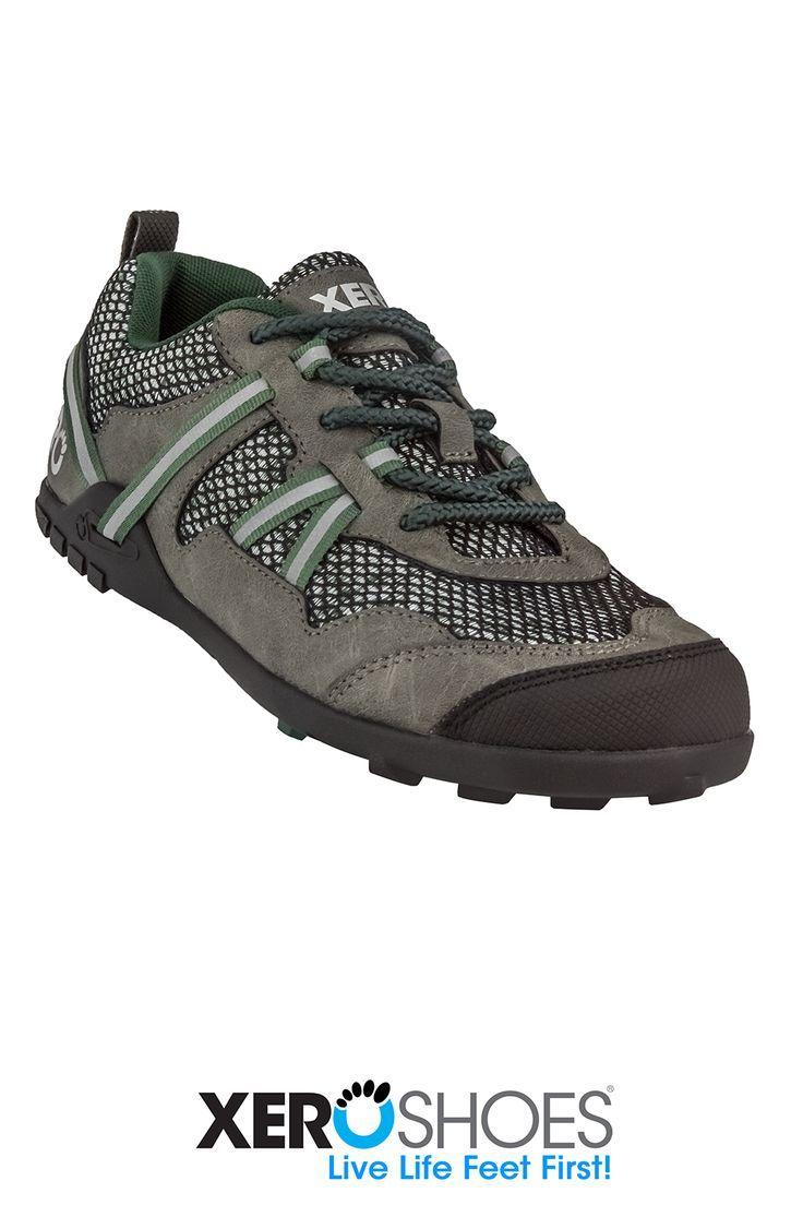 Lightweight Minimalist Trail Running And Hiking Shoe From Xero Shoes Hiking Boots Hiking Shoes Women Hiking Women
