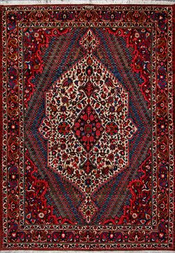 Authentic Persian Rugs Traditional Los Angeles Real Oldcarpet