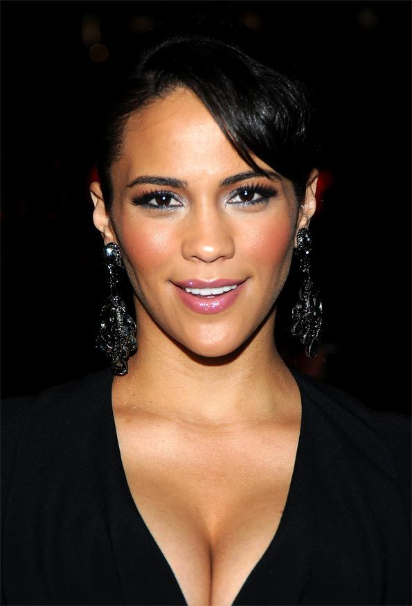 paula patton reddit