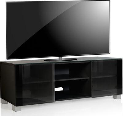 VCM Premium TV-Lowboard ´´Luxala´´   Rack, Tisch, Holz, Fernseh Schrank, Holz Jetzt bestellen unter: https://moebel.ladendirekt.de/wohnzimmer/tv-hifi-moebel/tv-lowboards/?uid=4df1e6b1-eca7-5db0-98ff-1e67c9f1ccc5&utm_source=pinterest&utm_medium=pin&utm_campaign=boards #tvlowboards #wohnzimmer #medienelektronik #tvhifimoebel