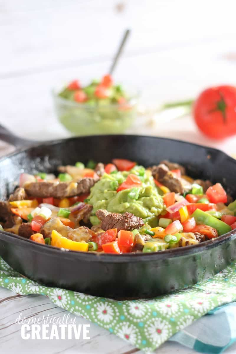Photo of Keto Mexican Food: 100+ Easy Low Carb Mexican Recipes – Savvy Honey