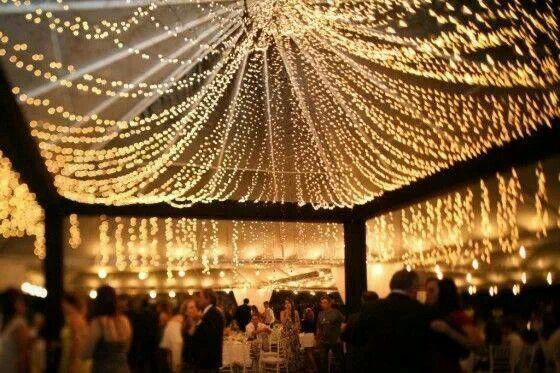 Lighting Great Gatsby Wedding Pinterest Gatsby wedding, Gatsby