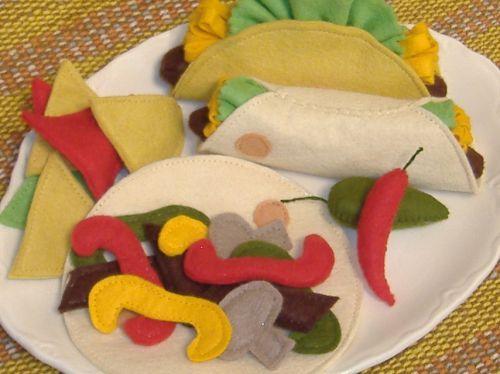 Felt food patterns meal pdf felt food pattern meal pdf felt food pattern gulfcoastcottage patterns forumfinder Choice Image